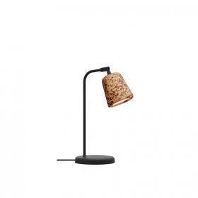 11 bästa bilderna på Baklava bordslampa | Bordslampa