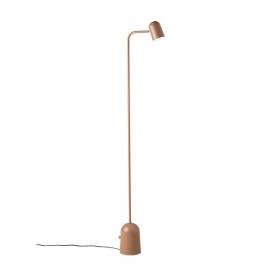 Northern lampor | Tidlös design| Växjö Elektriska