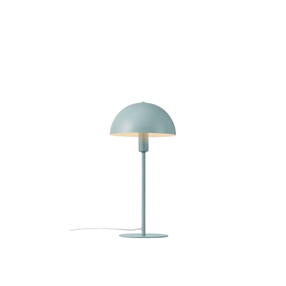 Ellen Bordslampa Grön