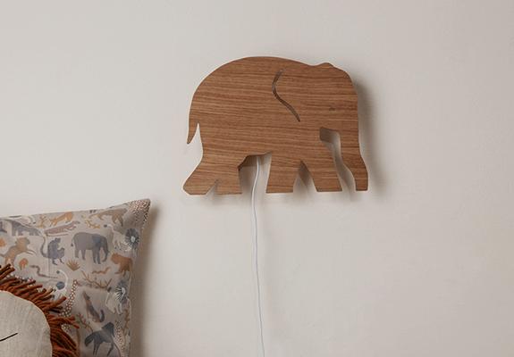 Elephant Ferm Living
