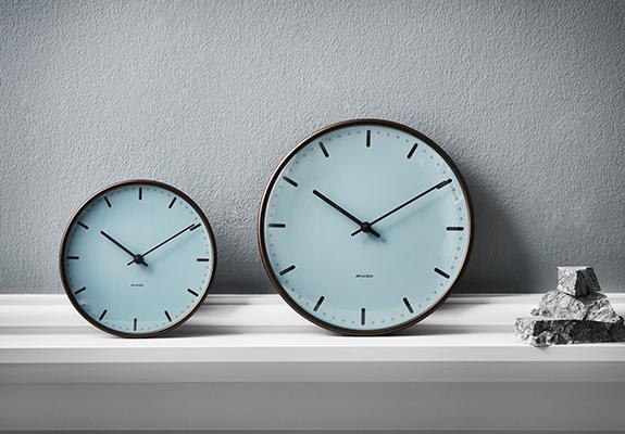 Kocka Arne Jacobsen