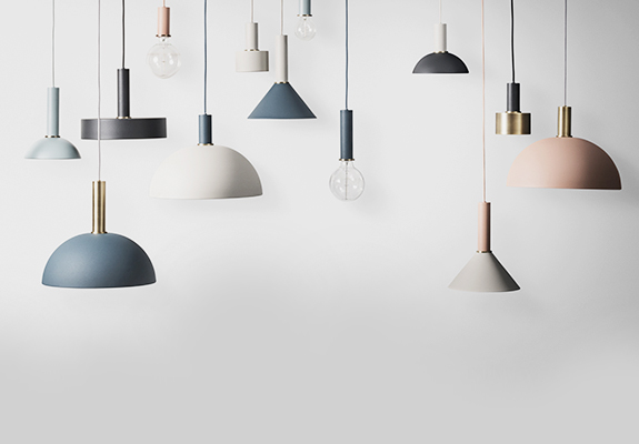 Collect Ferm Living